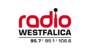 Radio-Westfalica-01
