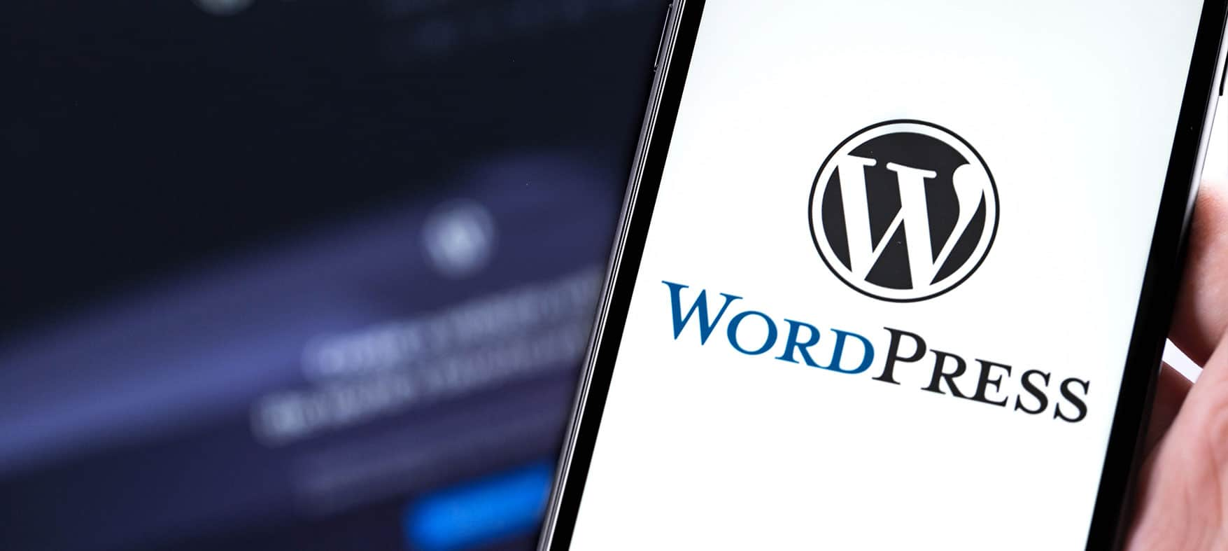 besten WordPress Plugins